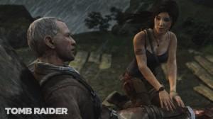 omb Raider 9 - Jour 4