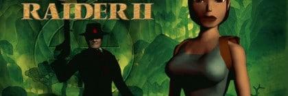 Tomb Raider II : 15 ans après, mes impressions (partie 1)