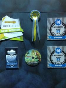 awards-riseofthetombraider-e3_02