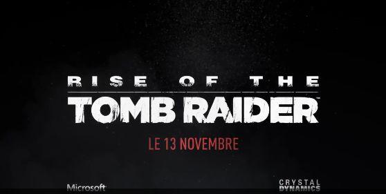 riseofthetombraider-13-novembre2015