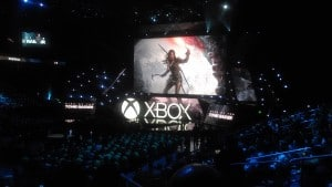 riseofthetombraider-xbox-preview