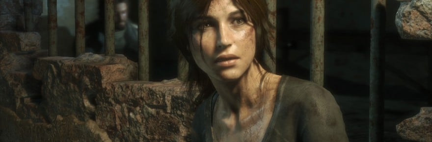 screen-riseofthetombraider-beaute-laracroft