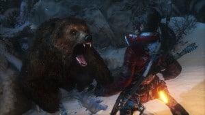 screen-riseofthetombraider-combat-ours