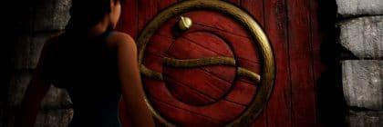 10 raisons de jouer à la démo de Tomb Raider: The Dagger of Xian
