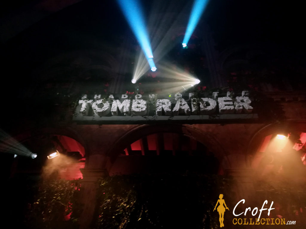 Shadow of the Tomb Raider title