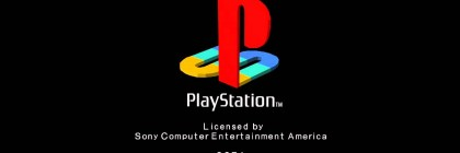 La Playstation a 20 ans