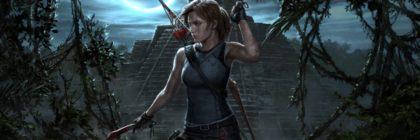 Shadow of the Tomb Raider – Récapitulatif des éditions disponibles