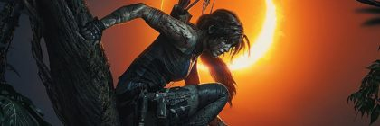 Shadow of the Tomb Raider : un final à la hauteur ?