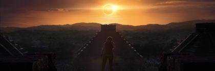 Shadow, un Tomb Raider entre ombre et lumière